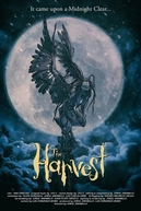 The Harvest (The Harvest)