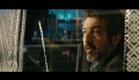 Tesis sobre un Homicidio - Trailer
