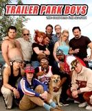 Trailer Park Boys (6ª Temporada) (Trailer Park Boys (Season 6))