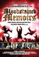Bloodstained Memoirs (Bloodstained Memoirs)