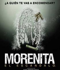 Morenita - Poster / Capa / Cartaz - Oficial 1