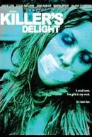 Jogando com a Morte (Killer's Delight)