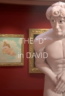 The D in David (The D in David)