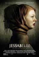 Jessabelle - O Passado Nunca Morre (Jessabelle)