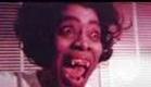 Blacula Trailer (1972)