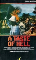 Sabor do Inferno (A Taste of Hell)