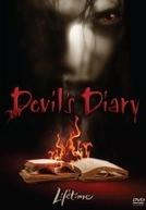Diário do Diabo (Devil's Diary)