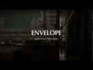 Envelope (Envelope)