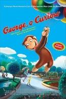 George, O Curioso 1ª Temporada (Curious George)