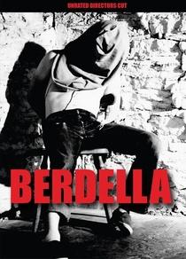 Berdella - Poster / Capa / Cartaz - Oficial 1