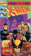 Pryde of the X-Men (Pryde of the X-Men)