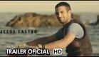 El niño - Trailer (2014) HD