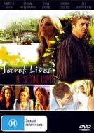 A Vida Secreta da Segunda Esposa (The Secret Lives of Second Wives )