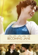 Amor e Inocência (Becoming Jane)