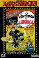 O Vendedor de Linguiça (O Vendedor de Linguiça)