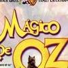 Resenha – O Mágico de Oz