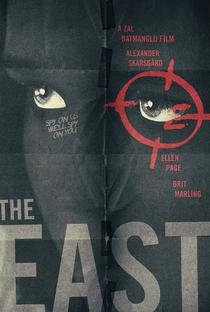 O Sistema - Poster / Capa / Cartaz - Oficial 5