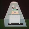 [SÉRIES] South Park: assista piloto que nunca foi ao ar