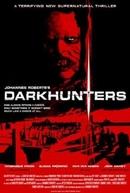 Darkhunters (Darkhunters)