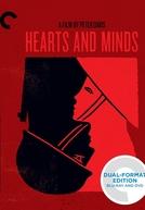 Corações e Mentes