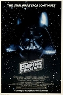 Star Wars: Episódio V - O Império Contra-Ataca (Star Wars: Episode V - The Empire Strikes Back)