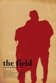 The Field - Poster / Capa / Cartaz - Oficial 1