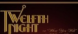 Twelfth Night, or What You Will  - Poster / Capa / Cartaz - Oficial 1