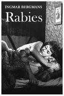 Rabies (Rabies)