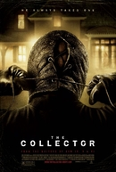 O Colecionador de Corpos (The Collector)