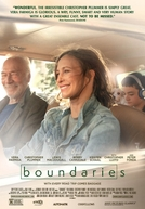 Limites (Boundaries)