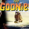 Os Goonies (1985) - FGcast #77