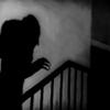 """Versão restaurada de """"Nosferatu"""" tem exibição gratuita no Parque do Ibirapuera"""