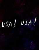 Regular Show: USA! USA!