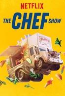 The Chef Show (1ª Temporada) (The Chef Show (Season 1))