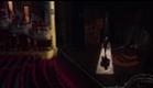 Festival 2011: BARRYMORE trailer