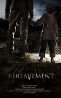 Sofrimento (Bereavement)