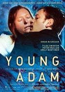 Pecados Ardentes (Young Adam)