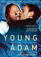 Pecados Ardentes (Young Adam)