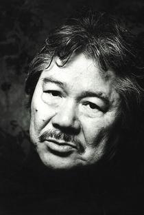 Kōji Wakamatsu - Poster / Capa / Cartaz - Oficial 1