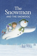 The Snowman and the Snowdog (The Snowman and the Snowdog)