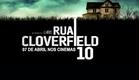 Rua Cloverfield, 10 | Trailer #2 LEG | Paramount Pictures Brasil