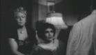 Machine Gun Kelly (1958)  Trailer