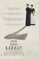 Lizzie (Lizzie)