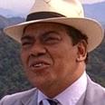 Claudioney Penedo