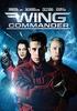 Wing Commander - A Batalha Final