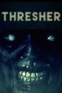 Thresher (Thresher)