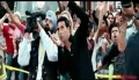 Thank You - Official Trailer [HD] - Thank You (2011) *HD* Promo - Akshay Kumar & Bobby Deol