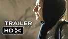 Frame by Frame Official Trailer 1 (2015) - Documentary HD