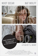 Special Things to Do (Special Things to Do)
