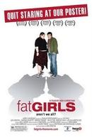 O Clube Das Gordas (Fat Girls)
